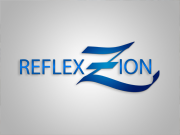 uriel-ministries-staff-reflexzion